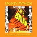Soundtrack - Life Of Brian (Monty Python)