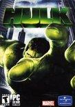The Hulk (dvd-Rom)