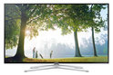 Samsung UE50H6400 - 3D led-tv - 50 inch - Full HD - Smart tv