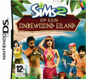 De Sims 2 - Op een Onbewoond Eiland