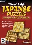 's Werelds Leukste Japanse Puzzels