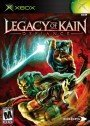 Soul Reaver: Legacy Of Kain Defiance