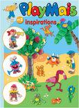 Play Mais Voorbeeldenboek 'Nummer 3'