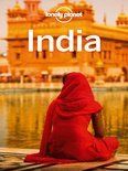 India Travel Guide (ebook)