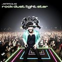 Rock Dust Light Star (Deluxe Edition)