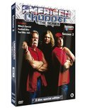 American Chopper-Seizoen 2 Deel 3