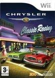 Chrysler Classic Racing