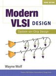 Modern Vlsi Design (ebook)