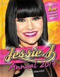 Jessie J Annual