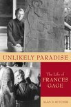 Unlikely Paradise (ebook)