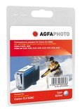 AgfaPhoto inktcartridges APCCLI526CD