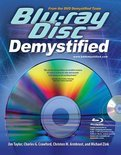 Blu-ray Disc Demystified (ebook)
