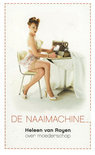 De naaimachine