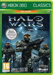 Halo Wars (Classics)