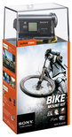 Sony HDR-AS30VB - Action Camera - Bike Kit