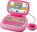 VTech Junior Web Laptop - Roze