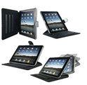 Muvit iPad 2 PU Snow Clip case Croco