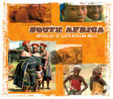Anthology Of South African