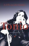 Tonio (ebook)