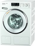 Miele WMH 120 WPS PowerWash/TwinDos Wasmachine