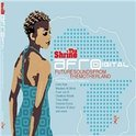 The Shrine: Afro Digital (Future Sounds From The Motherland) (speciale uitgave)