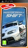Need For Speed Shift (Essentials)