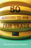 50 Reasons to Buy Fair Trade