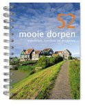 52 Mooie Dorpen