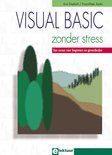 Visual Basic zonder stress