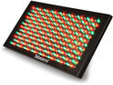 Beamz LCP-288 LED Color Panel 288 LED 5mm Home entertainment - Accessoires