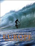 The Stormrider Guide Europe - Atlantic Islands