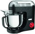 Bodum Bistro Keukenmachine 11381-01 - Zwart
