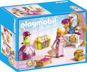 Playmobil Koninklijke Dressing - 5148