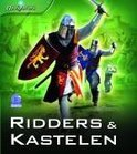 Ridders En Kastelen