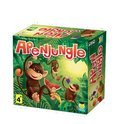 Apenjungle
