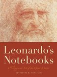 Leonardo's Notebooks (ebook)