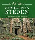 De atlas van verdwenen Steden