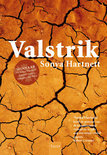 Valstrik