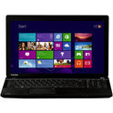 Toshiba Satellite C50-A-19U - Laptop