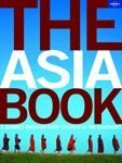 Lonely Planet Asia Book