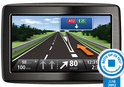 TomTom Via 120 Europe