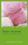 Beter Internet