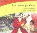 Un enfant prodige. CD