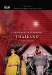Thailand - Landen Achter De Horizon
