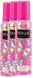 Vogue Girl Butterfly - 150 ml - Bodygel