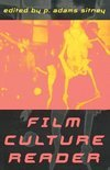Film Culture Reader (ebook)