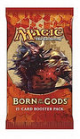Magic the Gathering - Born of the Gods Booster Pack