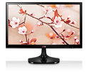 LG 24MT55D - TV Monitor