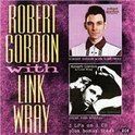Robert Gordon With Link Wray