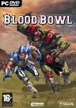 Warhammer Blood Bowl: Dark Elves Edition